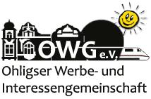 Ohligser Werbe- und Interessgemeinschaft e.V. – Wir in Ohligs Logo